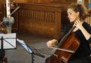 Paulusconcert Haydn: de 7 Kruiswoorden
