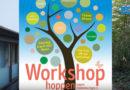 Workshophoppen tegen diabetes type 1