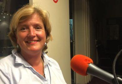 Fractievoorzitter VVD opnieuw beschikbaar voor verkiezingen