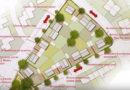 Nieuwe plannen voor oude scholen