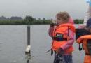 Feest bij de Watersportvereniging De Eem: Een Eem festival