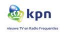 Nieuwe radio en TV frequenties bij KPN voor RTV Baarn