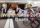 Promo Wielerronde Hartje Baarn 2017