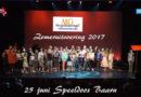 Zomeruitvoering Muziekschool Baarn Soestdijk, Deel 2