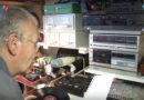 25 Jaar Radio met Maurits