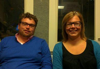 Anne Slingerland stopt als raadslid, Mark Eijbaard beschikbaar als lijsttrekker