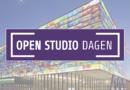 Open Studio Dagen 2017