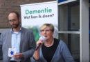 Samen Dementie Vriendelijk 2017