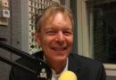 Burgemeester Röell over het veiligheidsbeeld in Baarn