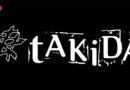Takida bij Baarn FM