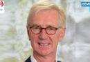 Rector Griftland College met pensioen
