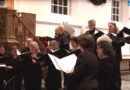 Concert Oude Kerk Soest