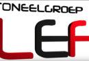 Nieuwe Voorstelling LEF in Idea-Soest op 15 en 16 juni