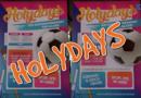 Holydays Kinderevenement Baarn