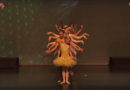 Eindvoorstelling Balletschool Marut Jorquera