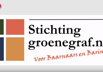 Stichting Groene Graf