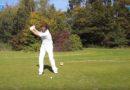 Baarnse Golfcup bestaat 25 jaar