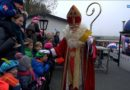 Compilatie Intocht Sinterklaas Baarn