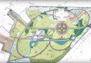 Nieuwe plannen Cantonspark