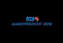 RTV Baarn Jaaroverzicht 2018