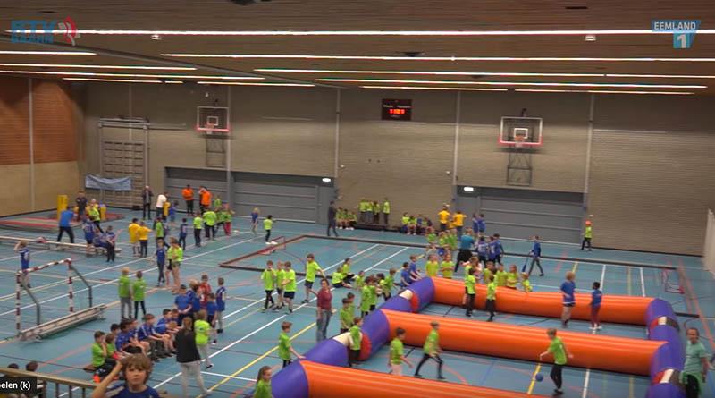 Koningsspelen Baarn 2019