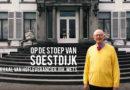 Op de Stoep bij Soestdijk: Afl 2, Jan Mets