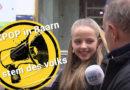 VOX POPS: Wat vinden de Baarnaars ervan…