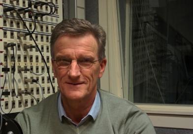 Tom van de Poel, directeur van de Speeldoos, over het Arcadeplan.