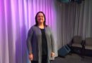 Lisette Kolenbrander over de Nationale Hoor2Daagse