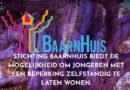 Ouders in actie voor bouw complex Stichting BaarnHuis