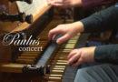 Paulus Concert | Kamerkoor Vocaliber