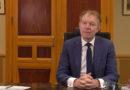 Burgemeester Röell's Corona update