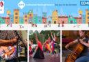 Cultureel Festival Baarn komt naar je toe