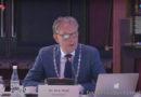 Na de Raad: Besluit over Soestdijk