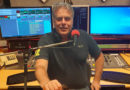 RTV Baarn wordt Eemland1