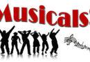 Musical Maand RTV Baarn