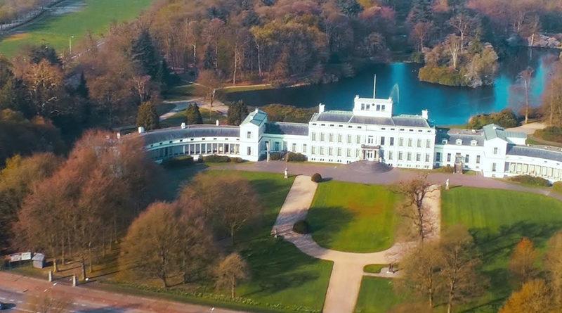 Raadvergadering: Inspreekavond Soestdijk