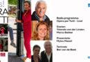 Opera per Tutti – Live! Aflevering 11 oktober 2020