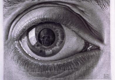 Directeur Mark Veldhuysen over alle werken van de M.C. Escher Company B.V.