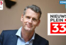 Nieuwsplein33 wil nieuwsplatform worden voor Amersfoort en Leusden