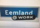 BDU Media en vacaturesite Dichtblij lanceren Eemland@Work.