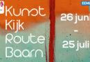 Kunst Kijk Route Baarn