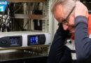 'Keihard de Beste'   waarom klinkt radio zo LUID?